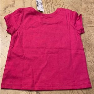 The Children's Place Shirts & Tops - Children's Place Girls Tee
